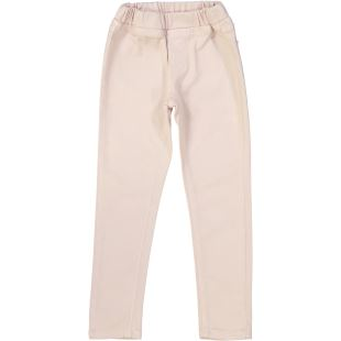 LOUIS LOUISE - JEGGING LOLA ROSE