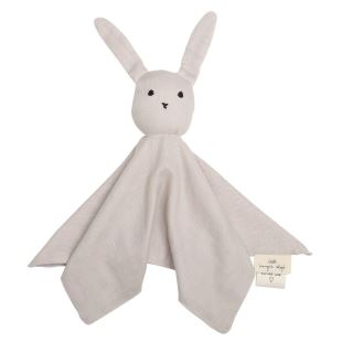 KONGES SLOJD - DOUDOU LAPIN CLOUD