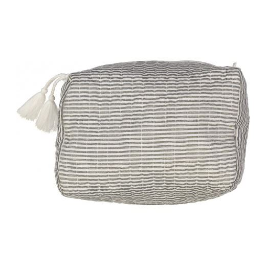 TROUSSE STRIPES LUREX