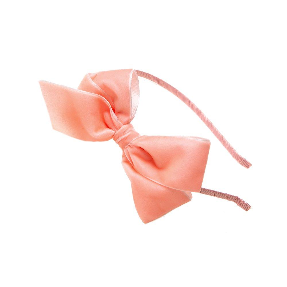 iEFiEL Adorable B/éb/é Filles Bonnet extensible Bandeau Noeud Strass Rose Accessoire Photographie Arc en ciel Taille unique