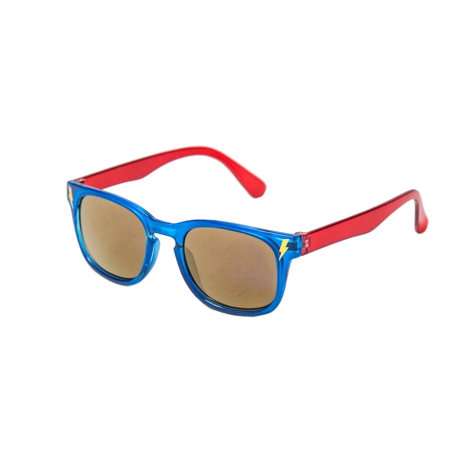 lunette de soleil bleu et rouge clair rockalula mode gar on 3 8 ans mode gar on j 39 aime. Black Bedroom Furniture Sets. Home Design Ideas